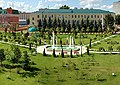 The boarding school of the Ministry of defense of Russia.jpg