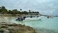 The diving boat (4313072117).jpg
