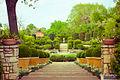 The garden (7382269192).jpg