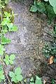 The grave of George Arthur Fripp, Highgate Cemetery, London.jpg