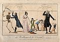 The history of vaccination seen from an economic point of vi Wellcome V0011691.jpg