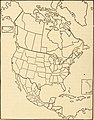 The life history and bionomics of some North American ticks (1912) (14771181732).jpg