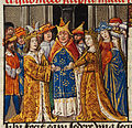 The marriage of Alexander and Darius' daughter.jpg