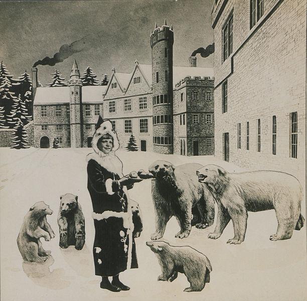 File:The palace bears (HS85-10-32292).jpg