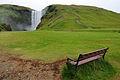 The park bench (2669222928).jpg