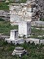 The sanctuary of Zeus Hypsistos, Ancient Dion (6933626464).jpg