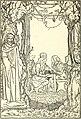 The tempest - a comedy (1901) (14778691072).jpg