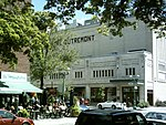 Theatre Outremont.jpg