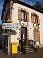Theil-sur-Vanne-FR-89-agence postale-09.jpg