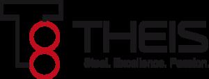 Theis Group Logo