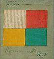 Theo van Doesburg 255.jpg