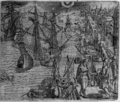 Theodore de Bry harbour scene 1593.png
