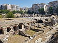 Thessaloniki Ancient Agora (3).jpg