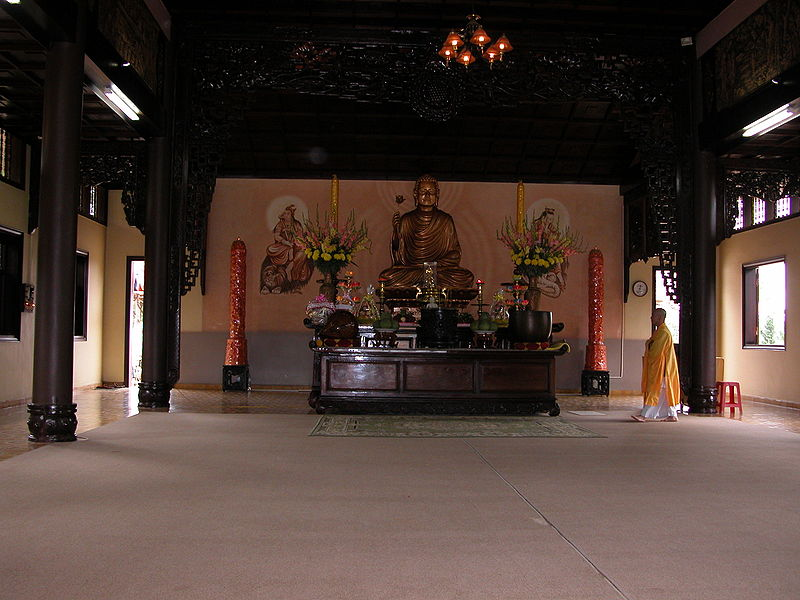 Tập tin:ThienVienTrucLamDaLat main hall.JPG