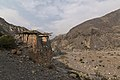 Thini village IMG 9564.jpg
