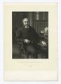 Thomas Addis Emmet, M.D., L.L.D., Surgeon to the Woman's Hospital (NYPL Hades-165658-EM11602).tiff