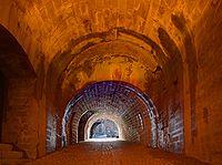 Thomas Bresson - Castle of Belfort (by).jpg