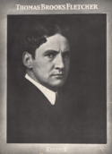 Thomas Brooks Fletcher 1910.png