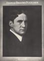 Thomas Brooks Fletcher 1910.png