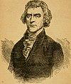 Thomas Jefferson 02.jpg