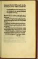 Thomas More Utopia 1517 Poème de Jean Desmarais (John Carter Brown).png
