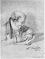 Thomas Rowlandson, aged 70 MET 270394.jpg