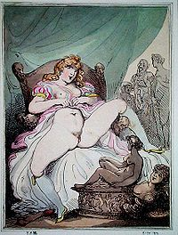 Thomas Rowlandson (11).jpg