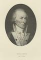 Thomas Sumter (NYPL b12349155-422675).tiff