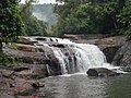 Thommankuth Waterfalls.jpg