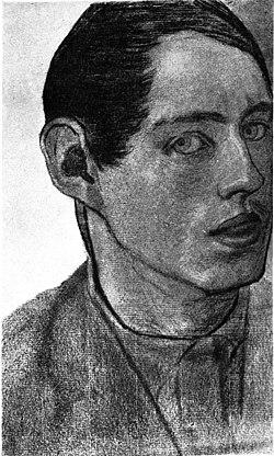 Thorvald Erichsen selvportrett.jpg