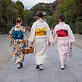 Three Kimonos (44048305820).jpg