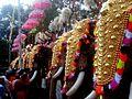 ThrissurPooram.JPG