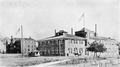Throop Polytechnic Institute 1895.png