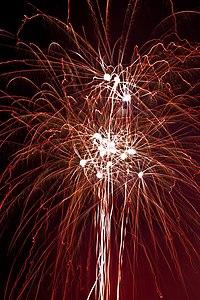 Thunder-like chaotic fireworks.jpg