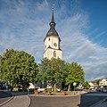 Thuringia asv2020-07 Friedrichroda town img6.jpg