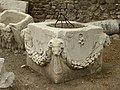 Thyatira pilar base.jpg