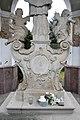Tibolddaróc, Nepomuki Szent János-szobor 2020 23.jpg