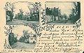 Tientsin 1901.jpg
