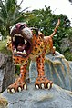Tiger (6841597090).jpg