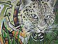 Tiger Grafiti - panoramio.jpg
