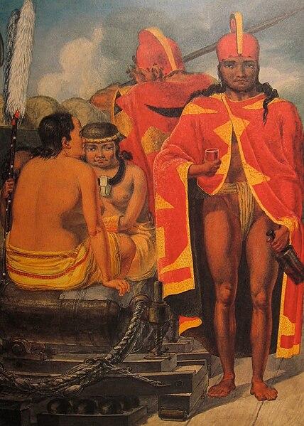 File:Tikhanov - Boki and Hekili on the Kamchatka (1818).jpg