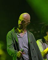 Tim Booth (James) (Haldern Pop Festival 2013) IMGP5258 smial wp.jpg