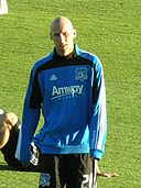 Tim Ward at Union at Earthquakes 2010-09-15 2.JPG