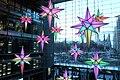Time Warner Center Pink Holiday Lights (137486823).jpeg