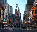 Times-square-one-view.jpg