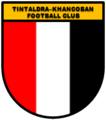 Tintaldra-Khancoban FC.png