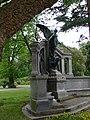 Titanic Memorial - geograph.org.uk - 431414.jpg