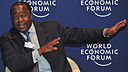Tito Mboweni - New Champions - World Economic Forum on Africa 2011.jpg