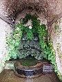 Tivoli, Villa d'Este, Grotto of Pomona.jpg