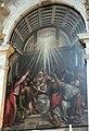 Tiziano, pentecoste, 1555, 01.JPG